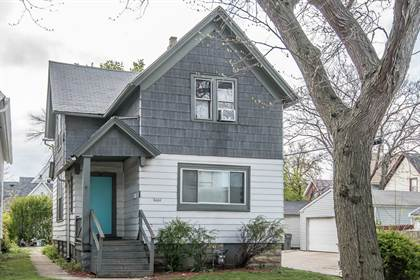 Residential Property for sale in 2123 S 26th St, Milwaukee, WI, 53215