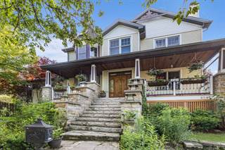 Single Family for sale in 4545 West Berteau Avenue, Chicago, IL, 60641