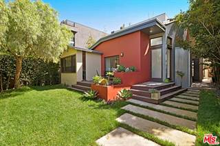 Single Family for sale in 712 NOWITA Place, Venice, CA, 90291