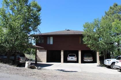 Residential Property for rent in 736 S Montezuma Street, Prescott, AZ, 86303