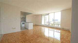 Condo for rent in 75 Halsey Ave Ph11, Toronto, Ontario, M4B1A8