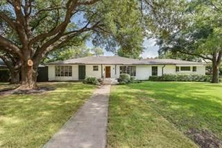 Single Family en venta en 4527 Goodfellow Drive, Dallas, TX, 75229