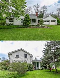 Residential Property for sale in 12580 Chillicothe Rd, Chesterland, OH, 44026
