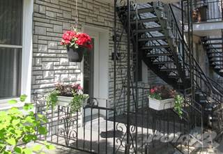 Residential Property for sale in 4588-4590 Chambord, Montreal, Quebec
