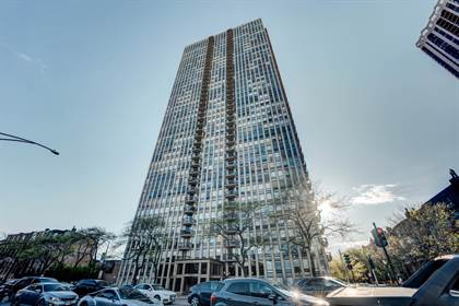 Residential Property for sale in 1660 North LaSalle Drive 2104, Chicago, IL, 60614