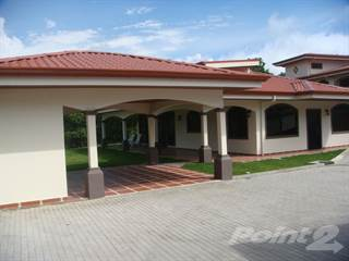 Residential Property for sale in BEAUTIFUL HOME IN POCO CIELO, Atenas, Alajuela