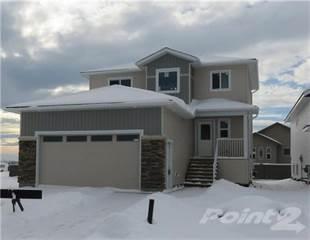 Residential Property for sale in 8641 122 Avenue, Grande Prairie, Alberta