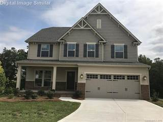 Single Family for sale in 1742 Scarbrough Circle SW, Concord, NC, 28025