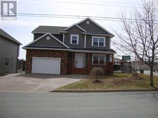 Single Family for sale in 5 CROZIER, Halifax, Nova Scotia, B3M0C3