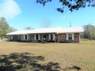 Single Family for sale in 2567 Hwy 183-A, Ponce de Leon, FL, 32455
