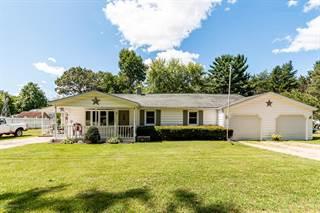 Single Family for sale in 3154 College Street, Niles, MI, 49120