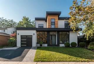 Residential Property for sale in 2316 Devon Rd, Oakville, Ontario, L6J5R4