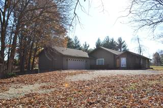 Single Family for sale in 21922 State Hwy T, Callao, MO, 63534