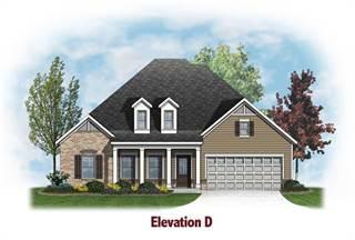 Single Family for sale in 462 Gadwall Circle, Jefferson, GA, 30549