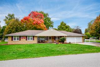 Single Family for sale in 3675 North Main Street, Decatur, IL, 62526