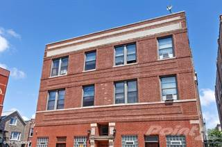 Apartment for rent in 2656-58 W. Iowa St./907 N. Washtenaw Ave., Chicago, IL, 60622
