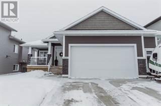 Single Family for sale in 8505 71 Avenue, Grande Prairie, Alberta