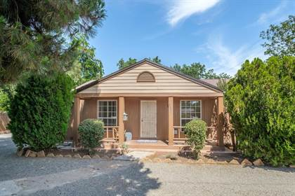Residential Property for sale in 3820 N Wishon Avenue, Fresno, CA, 93704