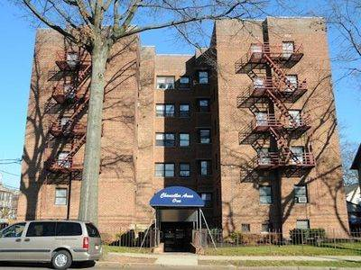 Apartment for rent in 165 Chancellor Avenue, Newark, NJ, 07112