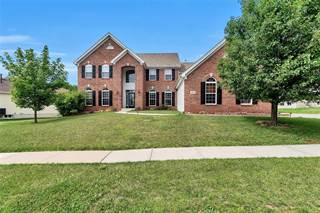Photo of 4033 Portland Ridge Drive, Florissant, MO