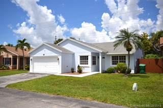 Photo of 13530 SW 116th Pl, Miami, FL