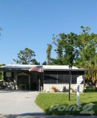 Residential Property for sale in 35 Grizzly Bear Path, Ormond Beach, FL, 32174