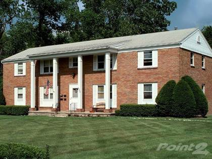 Apartment for rent in Country Hill Estates, Henrietta, NY, 14467