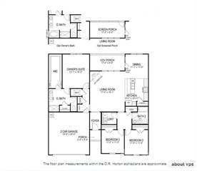 Single Family for sale in 5252 Gum Branch Road, Half Moon, NC, 28540