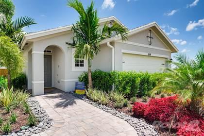 Singlefamily for sale in 5340 Purdy Lane, West Palm Beach, FL, 33415