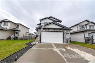 Residential Property for sale in 12210 103 Street, Grande Prairie, Alberta