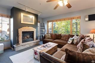 Condo for sale in 74 Cresta Road 202, Edwards, CO, 81620