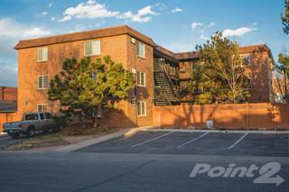 Apartment for rent in 3470 S Marion Street, Englewood City, CO, 80113
