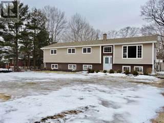 Single Family for sale in 29 Delcon Avenue, Lunenburg Rural, Nova Scotia