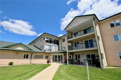 Single Family for sale in 751 Main ST 101, Springfield, Manitoba