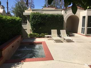 Single Family for rent in 75416 Augusta Drive, Indian Wells, CA, 92210