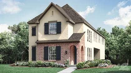 Singlefamily for sale in Appointments Recommended, Sugar Land, TX, 77498