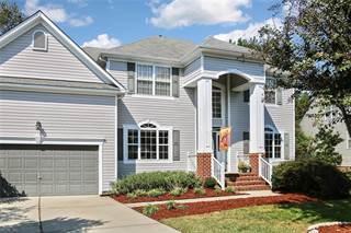 Single Family for sale in 5105 Muirifield Loop, Suffolk, VA, 23435