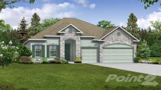 Single Family for sale in 8673 Suncoast Blvd, Sugarmill Woods, FL, 34446