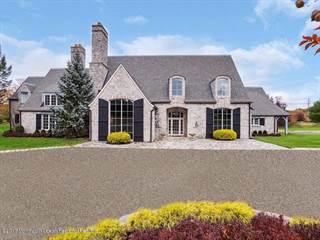 Scobeyville Nj Homes For Sale