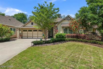 Residential Property for sale in 9 Sweet Marsh Court, Bluffton, SC, 29910