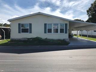 Other Real Estate for sale in 33  Royal Palm Circle, Largo, FL, 33778