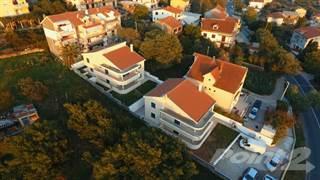 Residential Property for sale in Kumbor, Herceg Novi, Montenegro