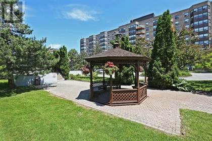 Single Family for sale in 2 RAYMERVILLE DR 503, Markham, Ontario, L3P7N7