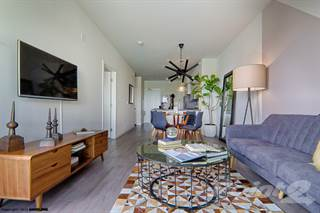 3 Bedroom Apartments For Rent In Downtown Los Angeles 5 3 Bedroom Apartment