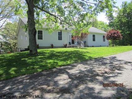 Residential Property for sale in 109 Cottage Hill Lane, Beverly, WV, 26253