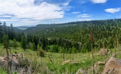 Farm And Agriculture for sale in 0 Smith River Rd, White Sulphur Springs, MT, 59645