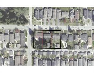 Single Family for sale in 611 E 22ND STREET, North Vancouver, British Columbia, V7L3E1