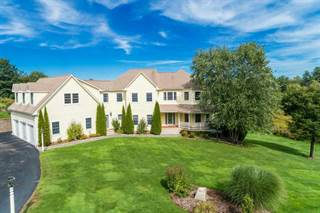Single Family for sale in 83 Beech Hill Road, Exeter, NH, 03833