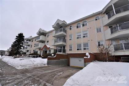 Condominium for sale in 211-1700 Main St, Saskatoon, Saskatchewan, S7H 5S1