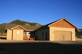 Single Family for sale in 101  ALTA DR, Star Valley Ranch, WY, 83127